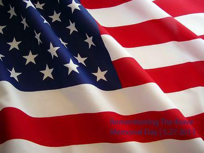 US_Flag_05272013