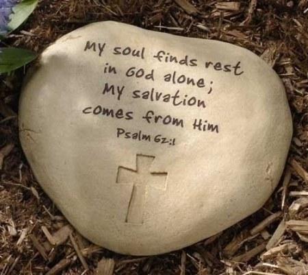 Psalm62_1