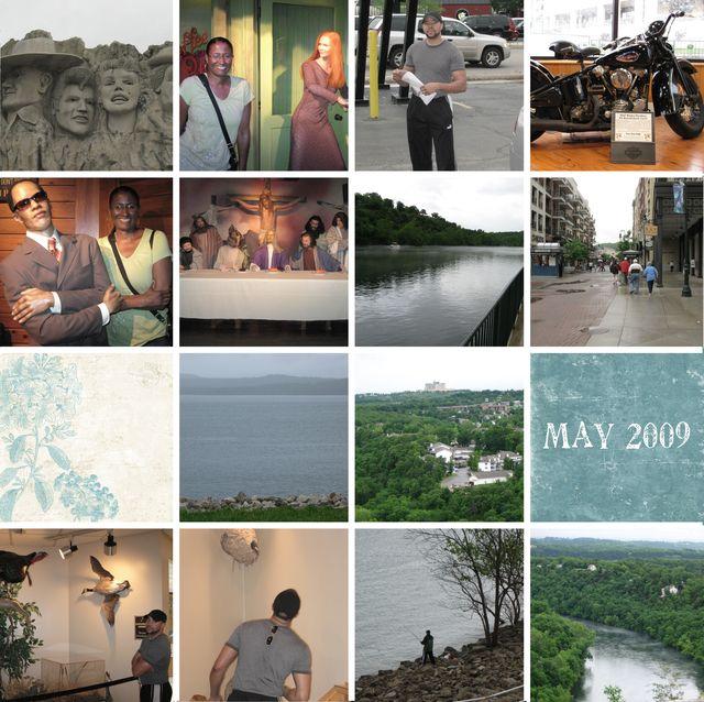 May2009- Part 2